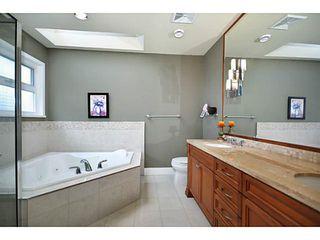 Photo 9: 5439 WALTON Road in Richmond: Riverdale RI House for sale : MLS®# V1024675