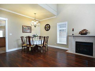 Photo 4: 5439 WALTON Road in Richmond: Riverdale RI House for sale : MLS®# V1024675