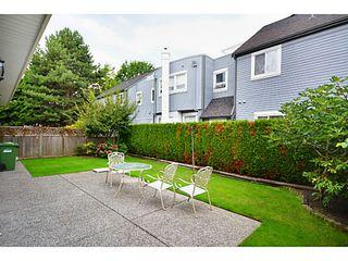 Photo 12: 5439 WALTON Road in Richmond: Riverdale RI House for sale : MLS®# V1024675