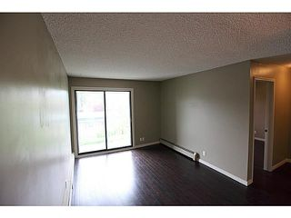 Photo 4: 402 2140 17A Street SW in CALGARY: Bankview Condo for sale (Calgary)  : MLS®# C3584338