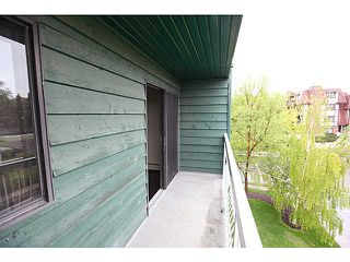 Photo 6: 402 2140 17A Street SW in CALGARY: Bankview Condo for sale (Calgary)  : MLS®# C3584338