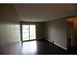 Photo 3: 402 2140 17A Street SW in CALGARY: Bankview Condo for sale (Calgary)  : MLS®# C3584338