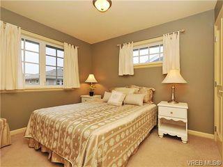 Photo 11: 238 Richmond Avenue in VICTORIA: Vi Fairfield East Residential for sale (Victoria)  : MLS®# 332404