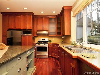 Photo 4: 238 Richmond Avenue in VICTORIA: Vi Fairfield East Residential for sale (Victoria)  : MLS®# 332404