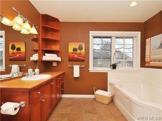 Photo 10: 238 Richmond Avenue in VICTORIA: Vi Fairfield East Residential for sale (Victoria)  : MLS®# 332404