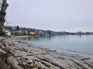 Photo 19: 238 Richmond Avenue in VICTORIA: Vi Fairfield East Residential for sale (Victoria)  : MLS®# 332404