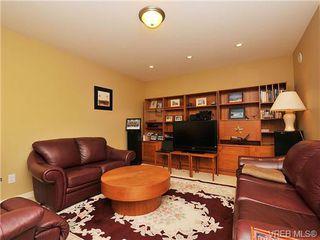 Photo 13: 238 Richmond Avenue in VICTORIA: Vi Fairfield East Residential for sale (Victoria)  : MLS®# 332404
