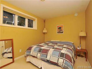 Photo 15: 238 Richmond Avenue in VICTORIA: Vi Fairfield East Residential for sale (Victoria)  : MLS®# 332404