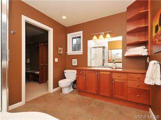 Photo 9: 238 Richmond Avenue in VICTORIA: Vi Fairfield East Residential for sale (Victoria)  : MLS®# 332404