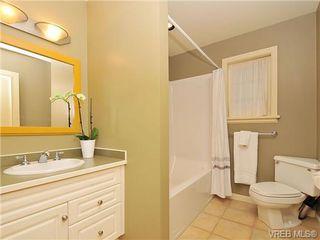 Photo 12: 238 Richmond Avenue in VICTORIA: Vi Fairfield East Residential for sale (Victoria)  : MLS®# 332404