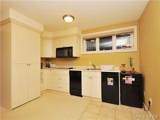 Photo 14: 238 Richmond Avenue in VICTORIA: Vi Fairfield East Residential for sale (Victoria)  : MLS®# 332404
