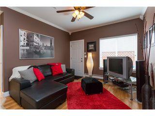 Photo 17: 1756 MANNING AV in Port Coquitlam: Glenwood PQ House for sale : MLS®# V1057460