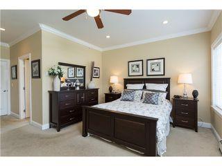 Photo 12: 1756 MANNING AV in Port Coquitlam: Glenwood PQ House for sale : MLS®# V1057460
