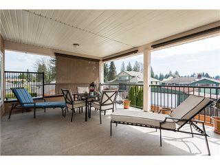 Photo 10: 1756 MANNING AV in Port Coquitlam: Glenwood PQ House for sale : MLS®# V1057460