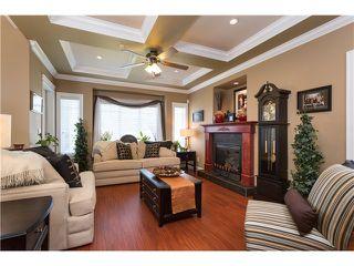 Photo 2: 1756 MANNING AV in Port Coquitlam: Glenwood PQ House for sale : MLS®# V1057460