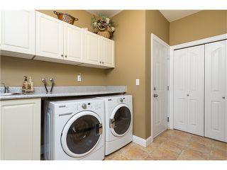 Photo 16: 1756 MANNING AV in Port Coquitlam: Glenwood PQ House for sale : MLS®# V1057460