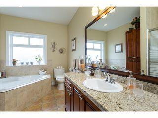 Photo 13: 1756 MANNING AV in Port Coquitlam: Glenwood PQ House for sale : MLS®# V1057460