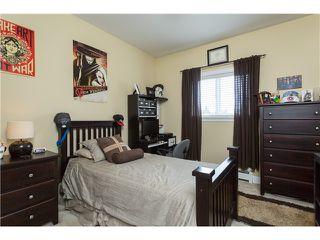 Photo 14: 1756 MANNING AV in Port Coquitlam: Glenwood PQ House for sale : MLS®# V1057460
