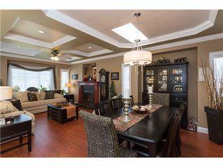 Photo 5: 1756 MANNING AV in Port Coquitlam: Glenwood PQ House for sale : MLS®# V1057460