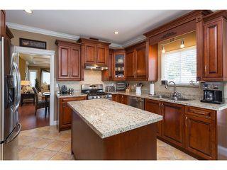 Photo 8: 1756 MANNING AV in Port Coquitlam: Glenwood PQ House for sale : MLS®# V1057460