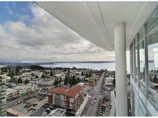 Photo 14: # PH 1 1473 JOHNSTON RD: White Rock Condo for sale (South Surrey White Rock)  : MLS®# F1403627