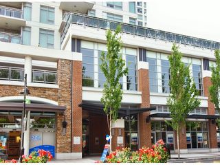 Photo 20: # PH 1 1473 JOHNSTON RD: White Rock Condo for sale (South Surrey White Rock)  : MLS®# F1403627