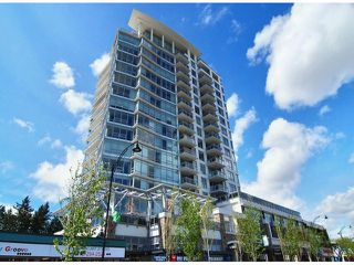 Photo 19: # PH 1 1473 JOHNSTON RD: White Rock Condo for sale (South Surrey White Rock)  : MLS®# F1403627