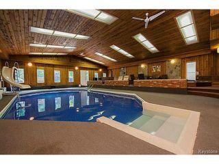 Photo 3: 265 Whytewold Road in WINNIPEG: St James Residential for sale (West Winnipeg)  : MLS®# 1416296
