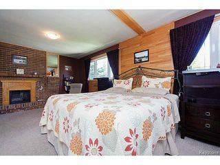Photo 11: 265 Whytewold Road in WINNIPEG: St James Residential for sale (West Winnipeg)  : MLS®# 1416296
