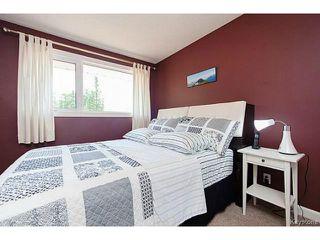 Photo 13: 265 Whytewold Road in WINNIPEG: St James Residential for sale (West Winnipeg)  : MLS®# 1416296