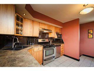 Photo 9: 265 Whytewold Road in WINNIPEG: St James Residential for sale (West Winnipeg)  : MLS®# 1416296