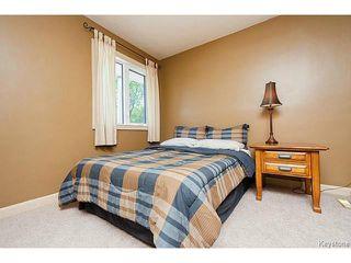 Photo 12: 265 Whytewold Road in WINNIPEG: St James Residential for sale (West Winnipeg)  : MLS®# 1416296