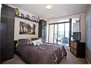 Photo 13: 400 Capilano in Port Moody: Condo for sale
