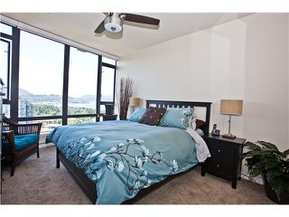 Photo 11: 400 Capilano in Port Moody: Condo for sale