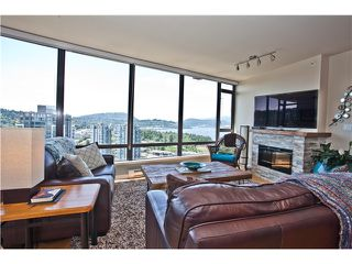 Photo 2: 400 Capilano in Port Moody: Condo for sale
