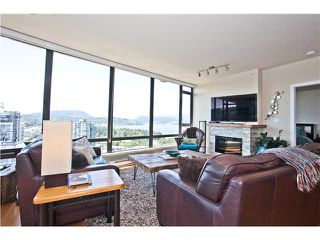 Photo 17: 400 Capilano in Port Moody: Condo for sale