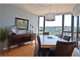 Photo 7: 400 Capilano in Port Moody: Condo for sale