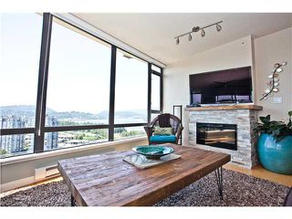 Photo 8: 400 Capilano in Port Moody: Condo for sale