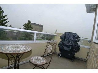 Photo 14: 303 790 KINGSMERE Crescent SW in CALGARY: Kingsland Condo for sale (Calgary)  : MLS®# C3627331