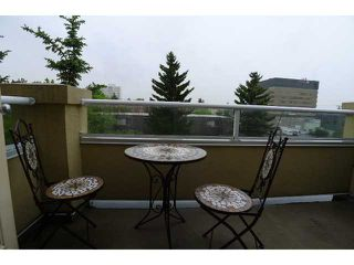 Photo 13: 303 790 KINGSMERE Crescent SW in CALGARY: Kingsland Condo for sale (Calgary)  : MLS®# C3627331