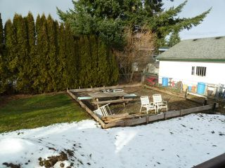 Photo 10: 46055 Avalon Avenue in Chilliwack: Fairfield Island Home for sale ()  : MLS®# H1100848