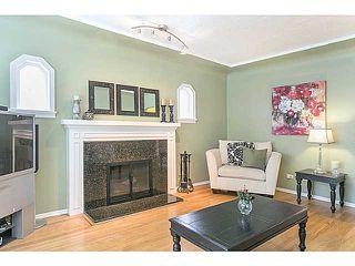 "Photo 3: 2686 VENABLES Street in Vancouver: Renfrew VE House for sale in ""RENFREW"" (Vancouver East)  : MLS®# V1083995"