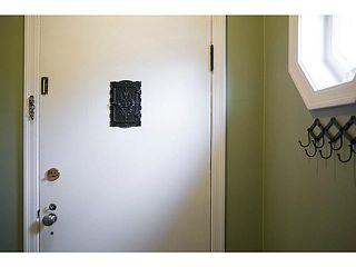 "Photo 10: 2686 VENABLES Street in Vancouver: Renfrew VE House for sale in ""RENFREW"" (Vancouver East)  : MLS®# V1083995"