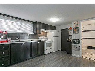 "Photo 15: 2686 VENABLES Street in Vancouver: Renfrew VE House for sale in ""RENFREW"" (Vancouver East)  : MLS®# V1083995"