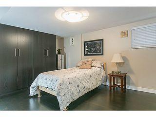 "Photo 13: 2686 VENABLES Street in Vancouver: Renfrew VE House for sale in ""RENFREW"" (Vancouver East)  : MLS®# V1083995"