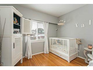"Photo 7: 2686 VENABLES Street in Vancouver: Renfrew VE House for sale in ""RENFREW"" (Vancouver East)  : MLS®# V1083995"
