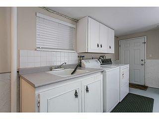 "Photo 12: 2686 VENABLES Street in Vancouver: Renfrew VE House for sale in ""RENFREW"" (Vancouver East)  : MLS®# V1083995"