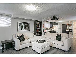 "Photo 14: 2686 VENABLES Street in Vancouver: Renfrew VE House for sale in ""RENFREW"" (Vancouver East)  : MLS®# V1083995"