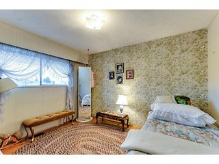Photo 14: 5541 BROOKDALE CT in Burnaby: Parkcrest House for sale (Burnaby North)  : MLS®# V1102592