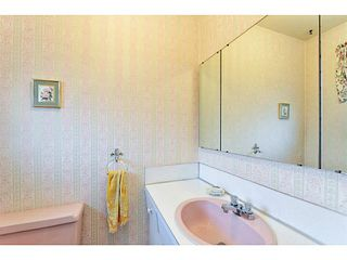 Photo 13: 5541 BROOKDALE CT in Burnaby: Parkcrest House for sale (Burnaby North)  : MLS®# V1102592